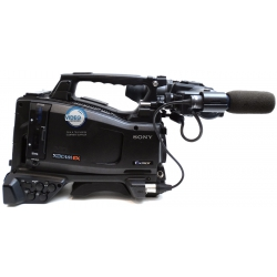 sony-pmw-350l-right-side