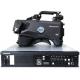 panasonic-ak-uc3000-4k studio broadcast camera