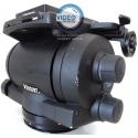 Vinten - Vector 430 - Pan-Tilt fluid Head