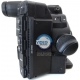 canon-eos-c300-mark-ii-right-side-view