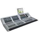 Studer - Vista 5 M1 - Live Production & Broadcast console