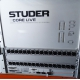 studer-vista-5-m1-core-live