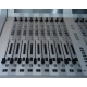 studer-vista-5-m1-panel-left-part