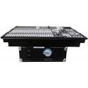 Sony - MVS-3000 - Multi-format video production switcher HD/SD