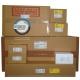 fujinon-xa77x9.5besm-s35-package