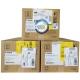 canon-hj15x8.5b-krse-boxes