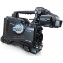 Sony - PDW-700 - XDCAM Full HD Camcorder 2/3""