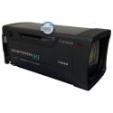 "Fujinon XA99x8.4BESM-T35 Digipower 99X - HDTV Field box lens 2/3"""