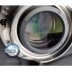 fujinon-hk7.5x24--24-280mm-4k-pl-cine-zoom-lens-rear-side-view