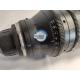 fujinon-hk7.5x24--24-280mm-4k-pl-cine-zoom-lens-right-side-view