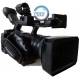 panasonic-aj-px270ej-p2hd-hand-held-camcorder-front-view