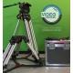 oconnor-2575d-ultimate-with-sachtler-tripod