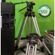 oconnor-2575d-ultimate-with-sachtler-tripod-with-flight-case