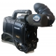 Panasonic AJ-HPX3100G - Shoulder camcorder P2HD 3CCD with AVC-INTRA