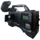 panasonic-aj-hpx3100g-full-hd-p2-camcorder-left-side-view