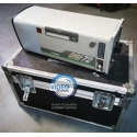 "Fujinon XA72x9.3BESM-D12A - Digipower HD box lens 2/3"""