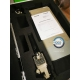 "Fujinon XA72x9.3BESM-D12A - Digipower HD box lens 2/3"" with Flight-Case"