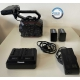 Panasonic AU-EVA1 - Compact cinema camera style super 35 / 5,7K Used