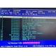 EVS XT3 - Configuration-5