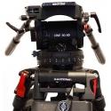 Sachtler - Cine 30 HD full system