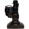 Canon - HJ11ex4.7B IASE