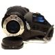 Canon HJ15ex8.5B KRSE-V