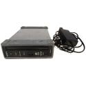 Sony - PDW-U1- Professionnal xdcam disc recorder