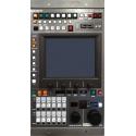 Sony - MSU-950 - Master Set-Up unit