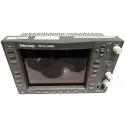 Tektronix - WFM5000 - Multiformat waveform monitor