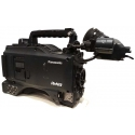 Panasonic - AJ-HPX2100 - P2 HD shoulder camcorder
