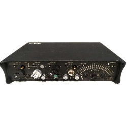 Sound Devices - 422