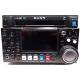 Sony - PDW-HD1200