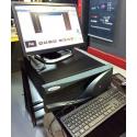 AVID - PINNACLE - Deko 1000 HD - Graphics generator