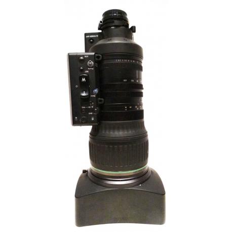Canon - HJ40x10B IASD-V