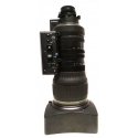 CANON - HJ40x10B IASD-V - Super telephoto canon lens