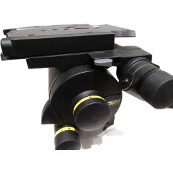 Vinten - VECTOR 950