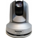 Panasonic - AW-HE60 - Pan Tilt camera Full HD