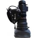 """Fujinon - A18x7.6BERD-S48 - SD Broadcast lens 2/3"""""""