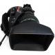 Canon - J16ax8B4 IRSD