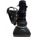 CANON KJ17ex7.7B IASE - Standard HDTV professional lens