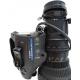 "Canon - HJ17ex7.6B IASE - Standard broadcast lens 2/3"""