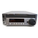 SONY - J-30SDI - Compact betacam player