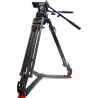 Sachtler - Video 25 plus