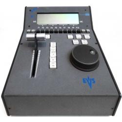 EVS - LSM - Remote for EVS