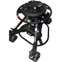 VINTEN - Osprey Elite - Heavy duty tripod up to 75 Kg