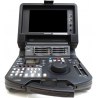 Panasonic - AJ-HPM110 - P2 memory card portable recorder