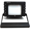 "Grass Valley - LDK 4021/00 - 7"" HD CRT Viewfinder"
