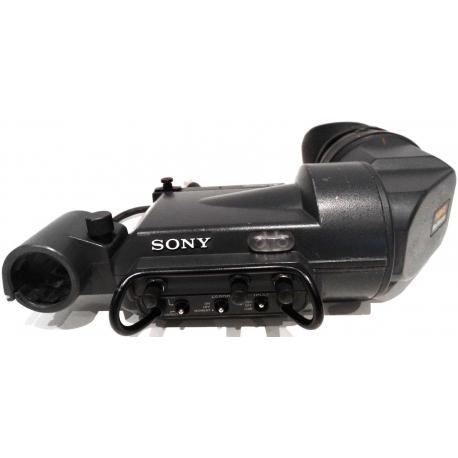 Sony - HDVF-20A