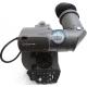 Grass Valley LDK-6000 - Multi-format studio camera 3CCD