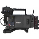 Arri - Alexa SXT Plus - 4K cinema camera